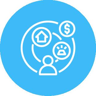 Asset management (asset lifecycle & maintenance)